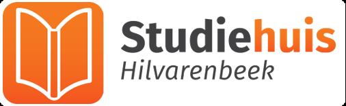Studiehuis Hilvarenbeek | Huiswerkbegeleiding uit Hilvarenbeek